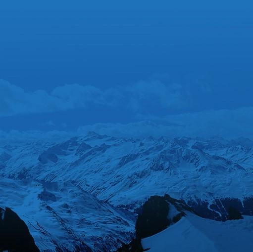 Schneezentrum Tirol