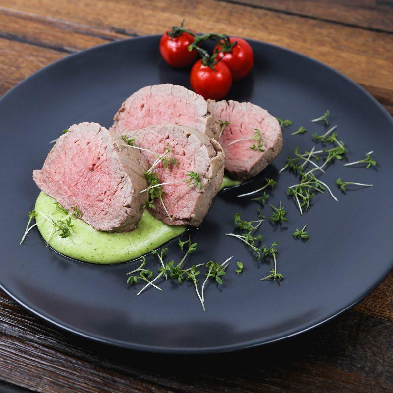 Regionale Gastronomie: tiroler-wirtshaus.at